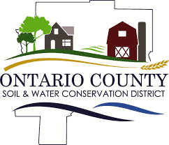 Ontario County Water Conservation