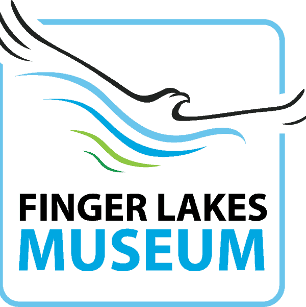 The Finger Lakes Museum